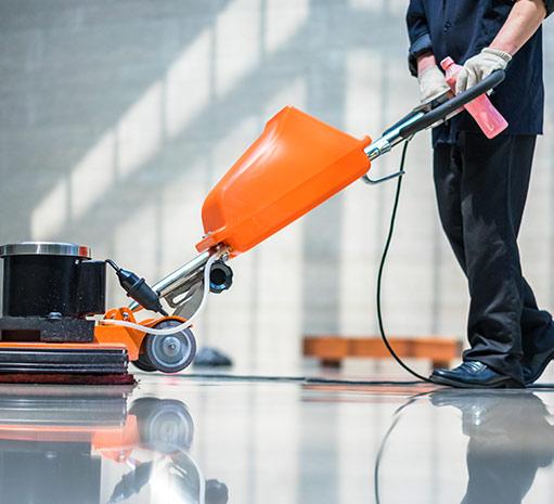Entreprise de nettoyage à Revel et Toulouse pour les professionnels !