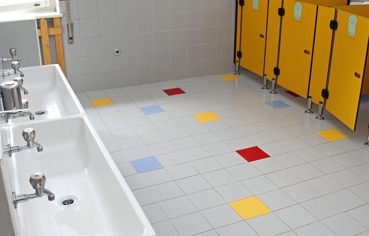 Le nettoyage écologique dans les écoles à Toulouse c'est possible !